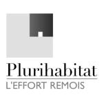 logo plurihabitat